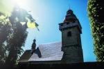 Katolícky kostol