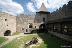 Ľubovniansky hrad 2