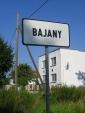Bajany 9