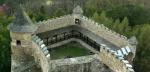 Ľubovniansky hrad 3