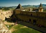 Ľubovniansky hrad 6