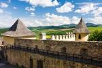 Ľubovniansky hrad 7