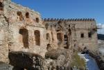 Ľubovniansky hrad 8