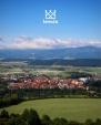 LEVOČA - zbierka skvostov. Od roku 1950 je mestskou pamiatkovou rezerváciou a od 27. júna 2009 bola Levoča s Dielom Majstra Pavla zapísaná do Zoznamu svetového dedičstva UNESCO.