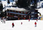 Lyžiarske stredisko Ski Bachledova 4