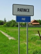 Patince 10