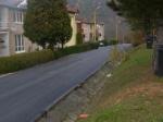 PRAKOVCE - Rekonštrukcia chodníkov a miestnych komunikácií 3