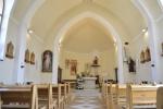 rímskokatolícky kostol exteriér