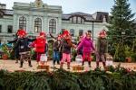 Revúcke vianočné trhy