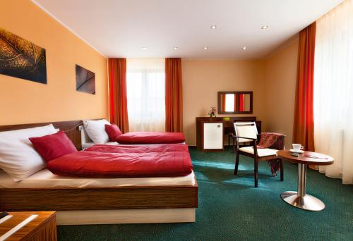hotel viktor slovakregion. Black Bedroom Furniture Sets. Home Design Ideas