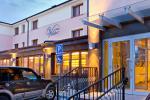 Hotel Viktor*** - 1