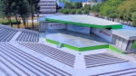 amfiteater_na_agrokomplexe_ozije._po_rokoch_ho_zrekonstruovali_2017