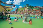 Aquapark Tatralandia 1