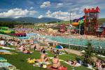 Aquapark Tatralandia 6