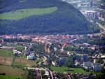 Banská Bystrica 1