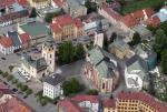 Banská Bystrica 4