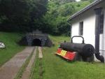 Banské múzeum v prírode - Banská Štiavnica