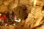 Belianska jaskyňa 4
