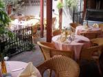Boccaccio Ristorante - Pizzeria 3