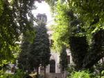 Botanická záhrada - Banská Štiavnica 3