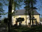 Bratislava - Čunovo 1