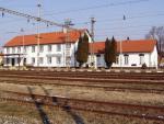 Bratislava - Rusovce 3