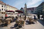 Bratislava - Staré Mesto 2