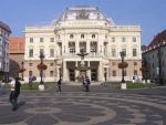Bratislava 7