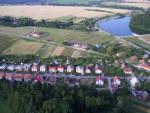 Brestovec 1
