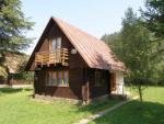 Camping Goralský dvor 1