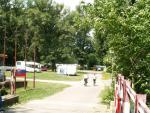 Camping Lodenica - Piešťany 2