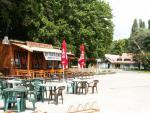 Camping Lodenica - Piešťany 3