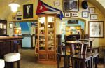 Casa del Havana 1