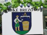 České Brezovo 4