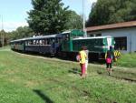 Čiernohronská železnica 4