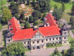 Dolný Zemplín - Trebišov