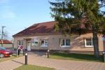 Kostolište 4