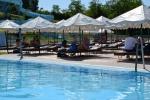 Recreation centre Margita-Ilona
