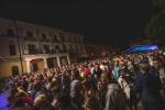 TAJOMNÁ LEVOČA 2017 - Tradičné, veľkolepé podujatie sa teší vysokému záujmu. Súzvuk hudby a spevu, zvučné mená vystupujúcich interpretov, doboví umelci, rôzne aktivity a program pre všetky vekové kategórie - taká býva Tajomná Levoča, už niekoľko rokov.