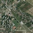 Dunajská Lužná 3