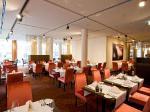 Falkensteiner hotel Bratislava 5