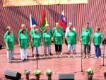 spevácka skupina Lehotienka
