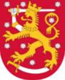 Viete, že...územie Fínska sa každoročne zväčšuje o zhruba 7 km2?