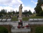 Pamätník obetiam SNP