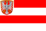 Viete, že...podľa rebríčka Liverpoolskej univerzity je Frankfurt najbohatším mestom Európy?