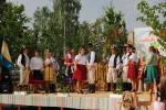 "Festival ""V Keresture na pastirňi hraju"""