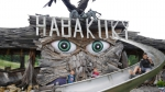 Habakuky 4