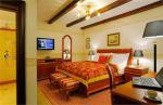 Hotel Arcadia 2