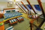 Hotel Arcadia 5