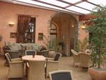 Hotel Atrium 2